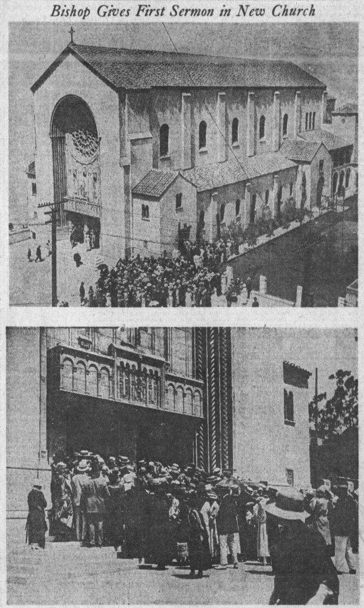 The_Los_Angeles_Times_Mon__Jul_14__1924_