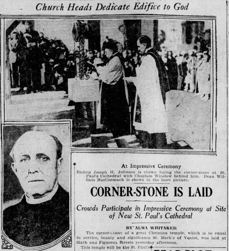 The_Los_Angeles_Times_Mon__May_21__1923_