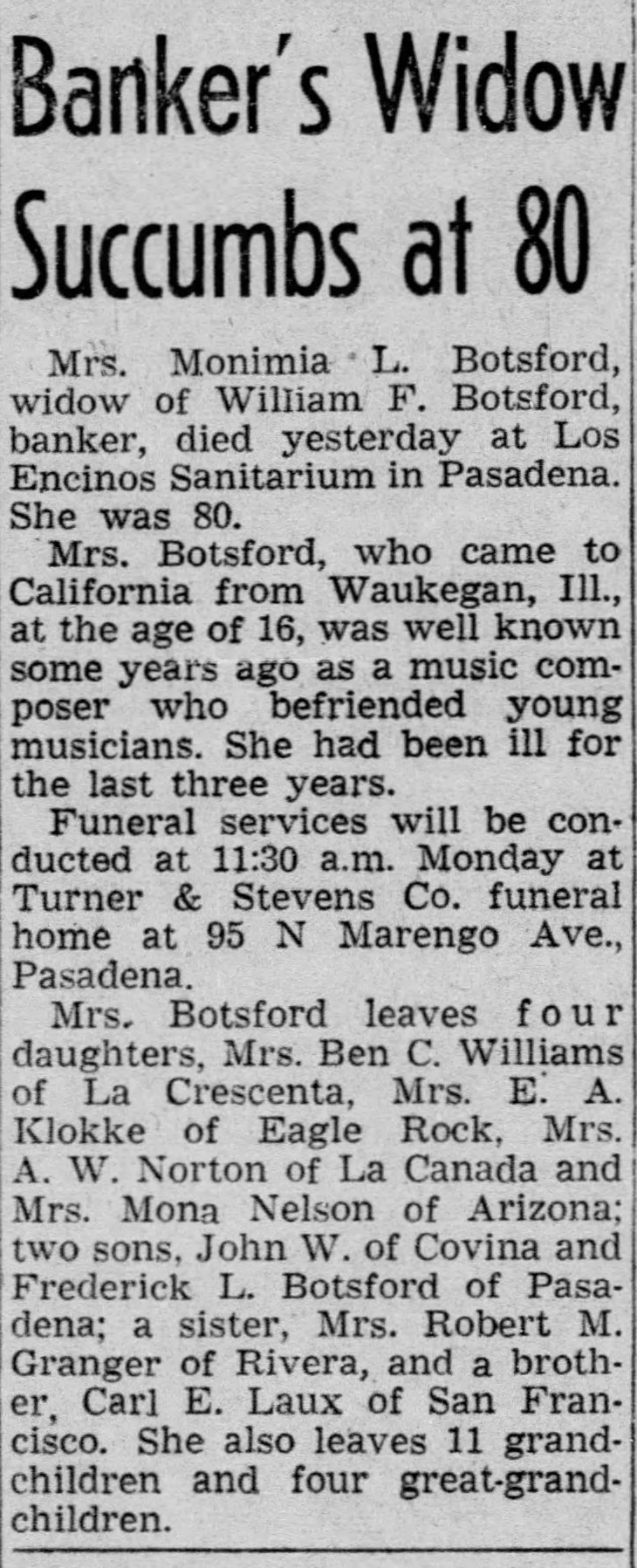 The_Los_Angeles_Times_Sat__Apr_17__1948_