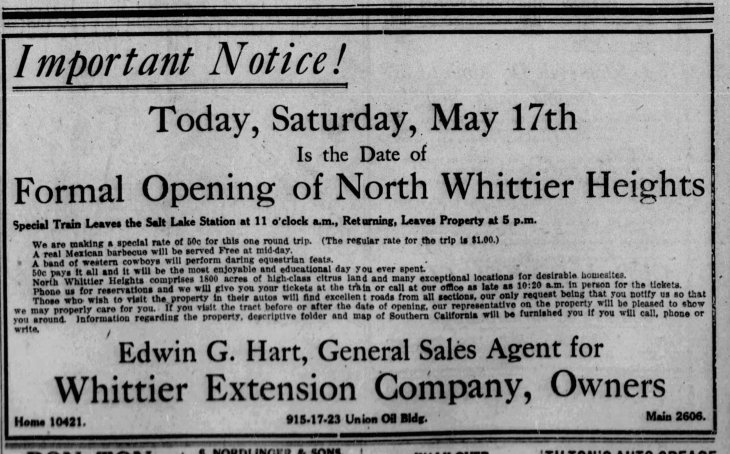 The_Los_Angeles_Times_Sat__May_17__1913_