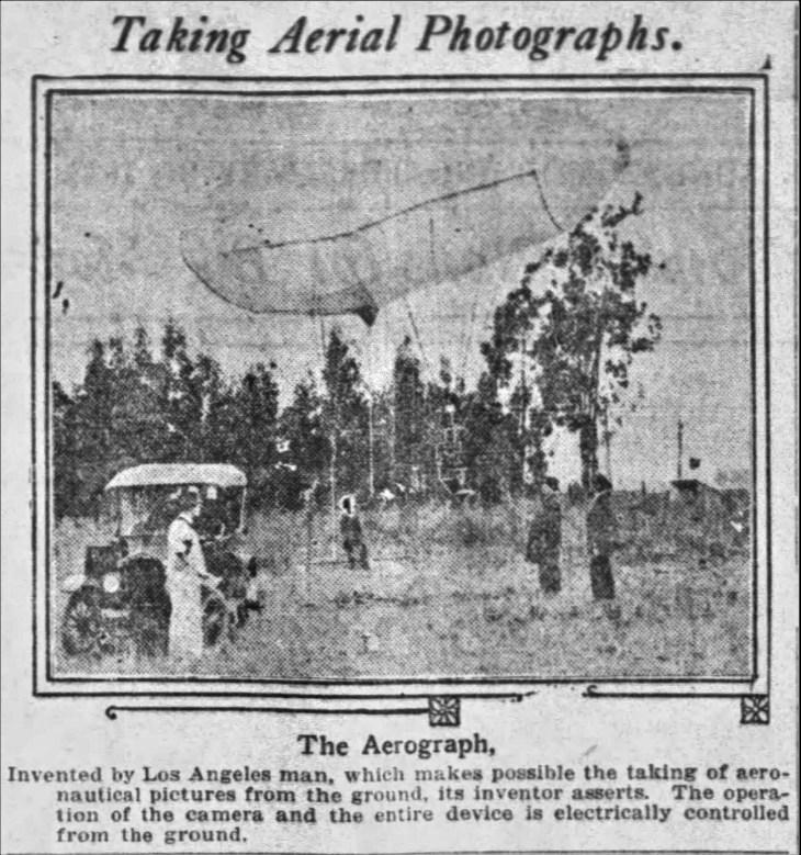 The_Los_Angeles_Times_Sun__Feb_26__1922_