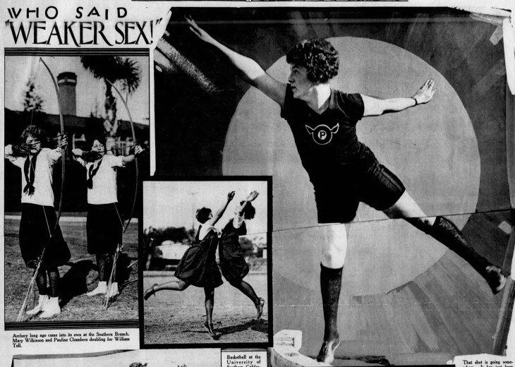 The_Los_Angeles_Times_Sun__Feb_28__1926_ (2)