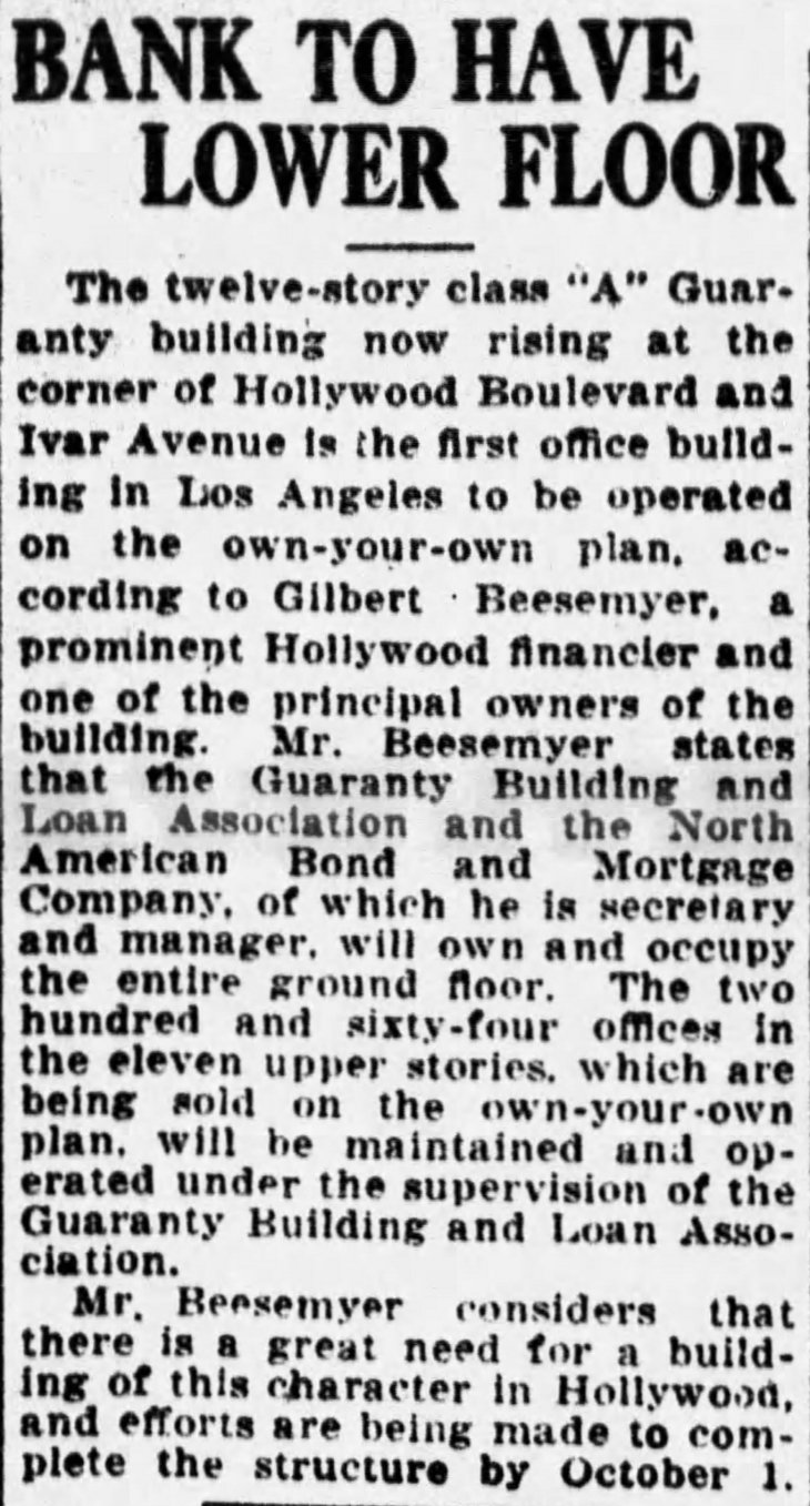 The_Los_Angeles_Times_Sun__Jan_13__1924_