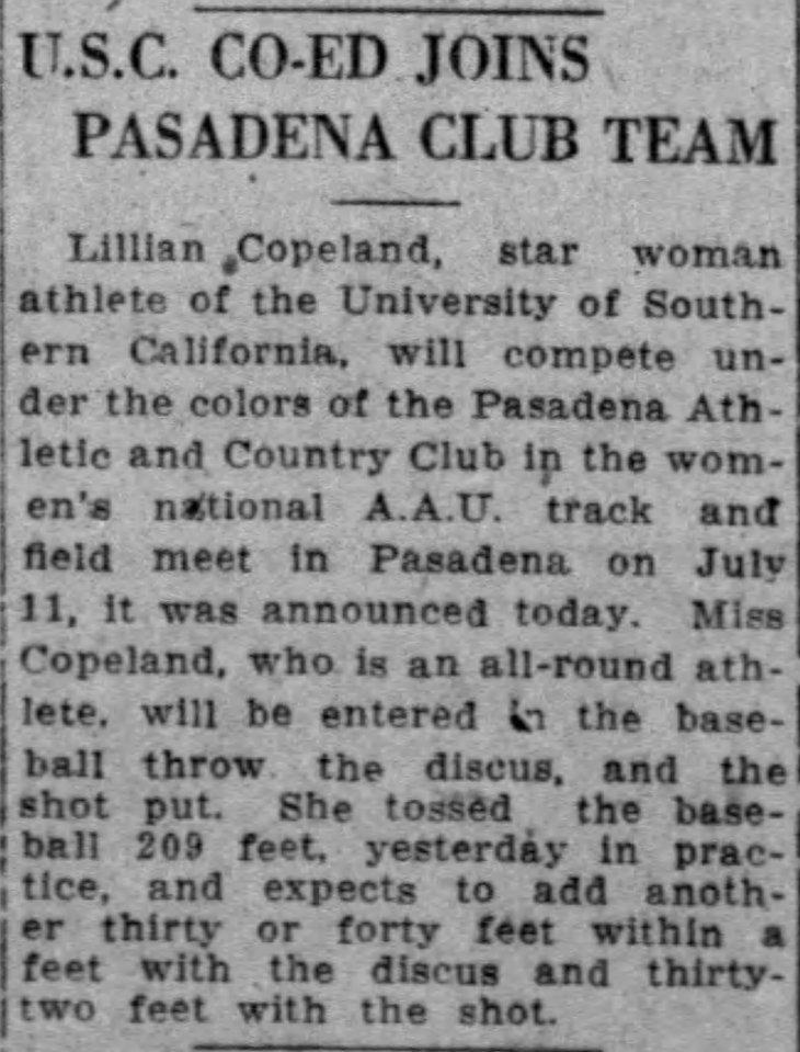 The_Los_Angeles_Times_Sun__Jun_28__1925_