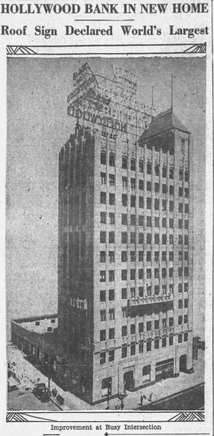 The_Los_Angeles_Times_Sun__May_19__1929_
