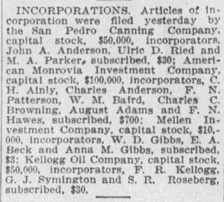 The_Los_Angeles_Times_Thu__Dec_8__1910_