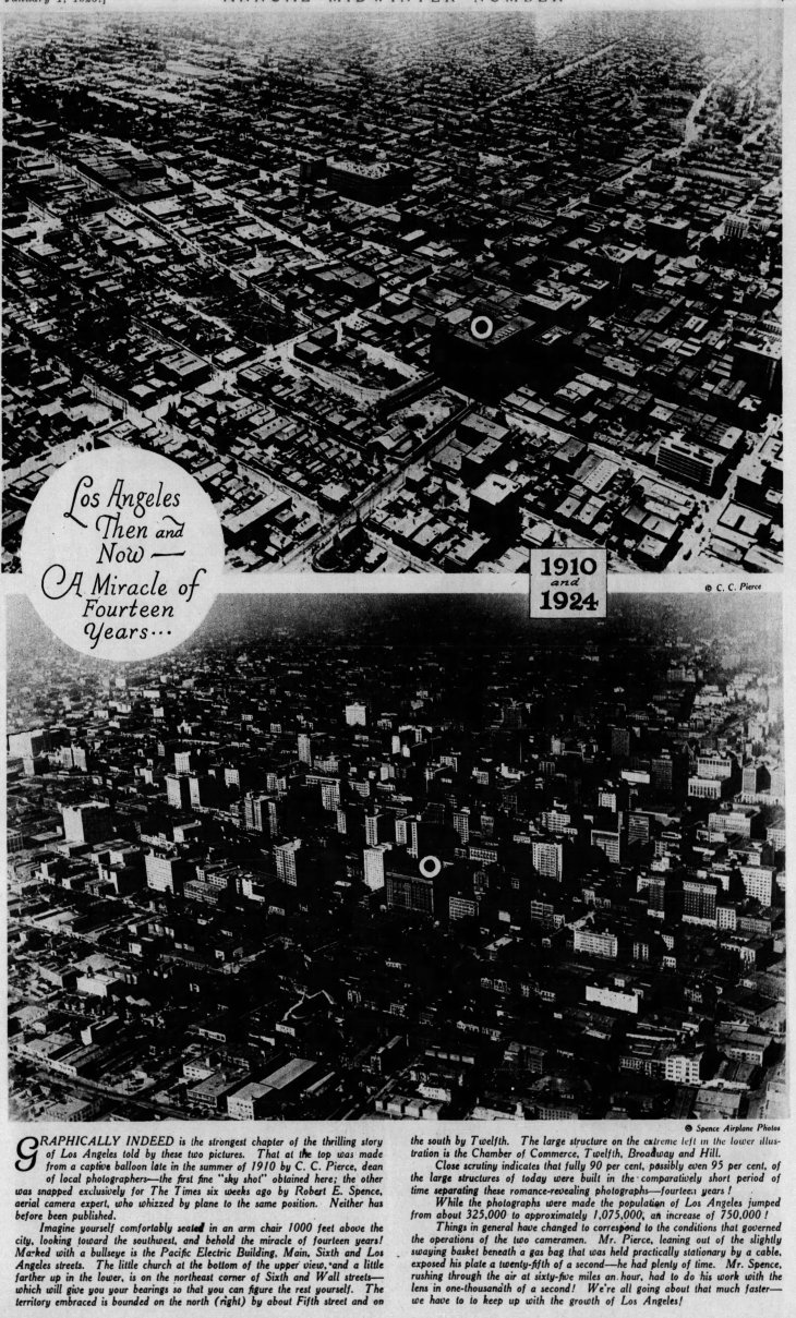 The_Los_Angeles_Times_Thu__Jan_1__1925_