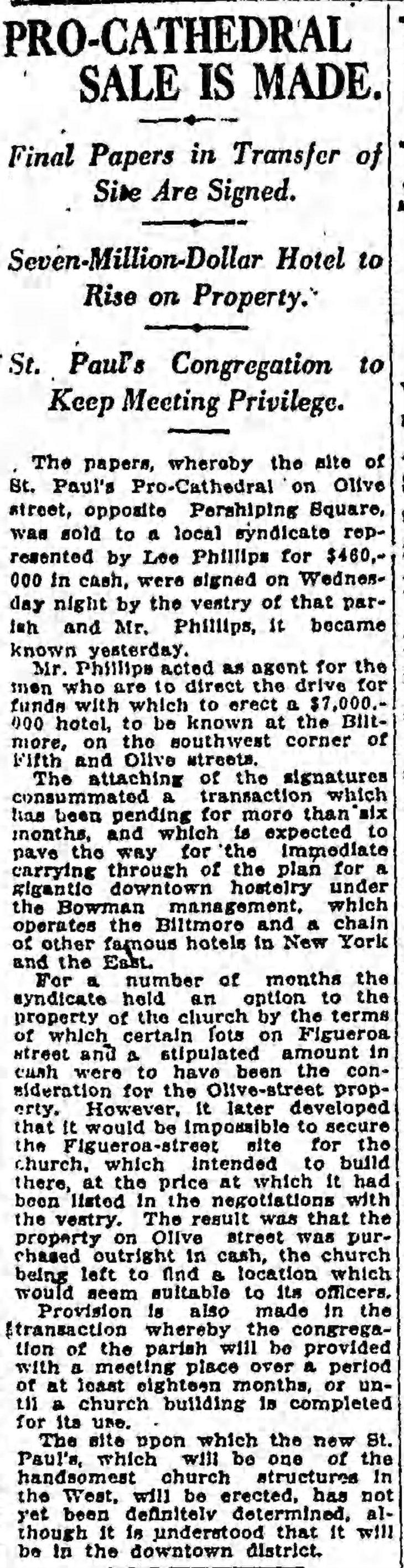 The_Los_Angeles_Times_Thu__Nov_3__1921_