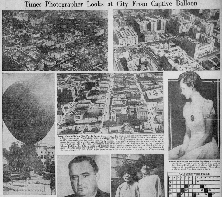 The_Los_Angeles_Times_Wed__May_13__1925_