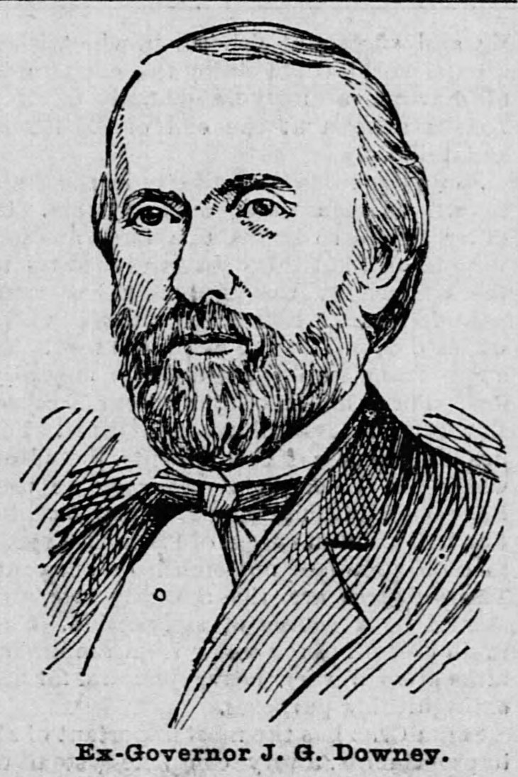 Downey image The_San_Francisco_Call_Sat__May_25__1895_