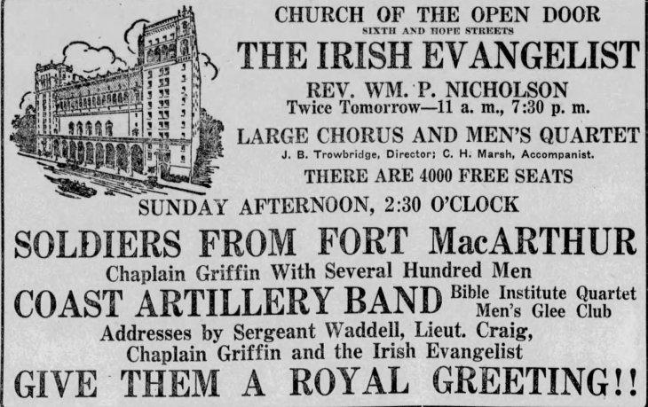 Evening_Express_Sat__Feb_23__1918_