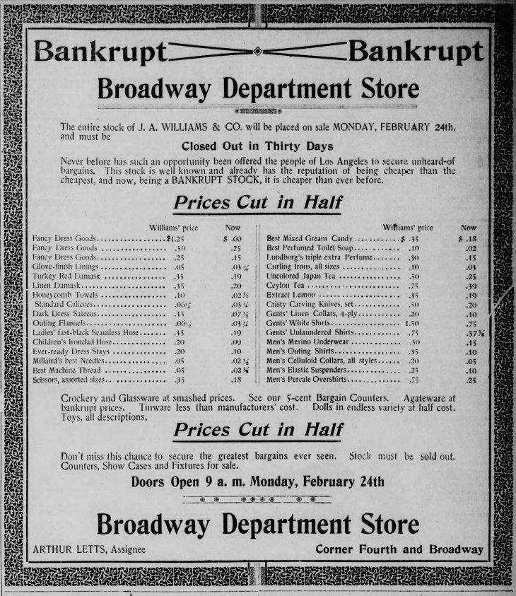 Los_Angeles_Herald_Sun__Feb_23__1896_