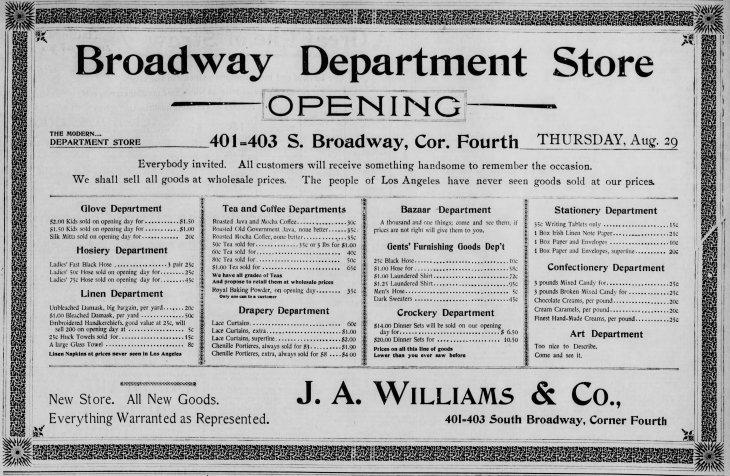 Los_Angeles_Herald_Wed__Aug_28__1895_