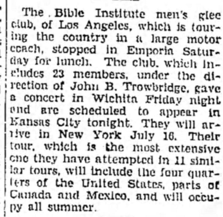 The_Emporia_Weekly_Gazette_Thu__Jun_28__1928_