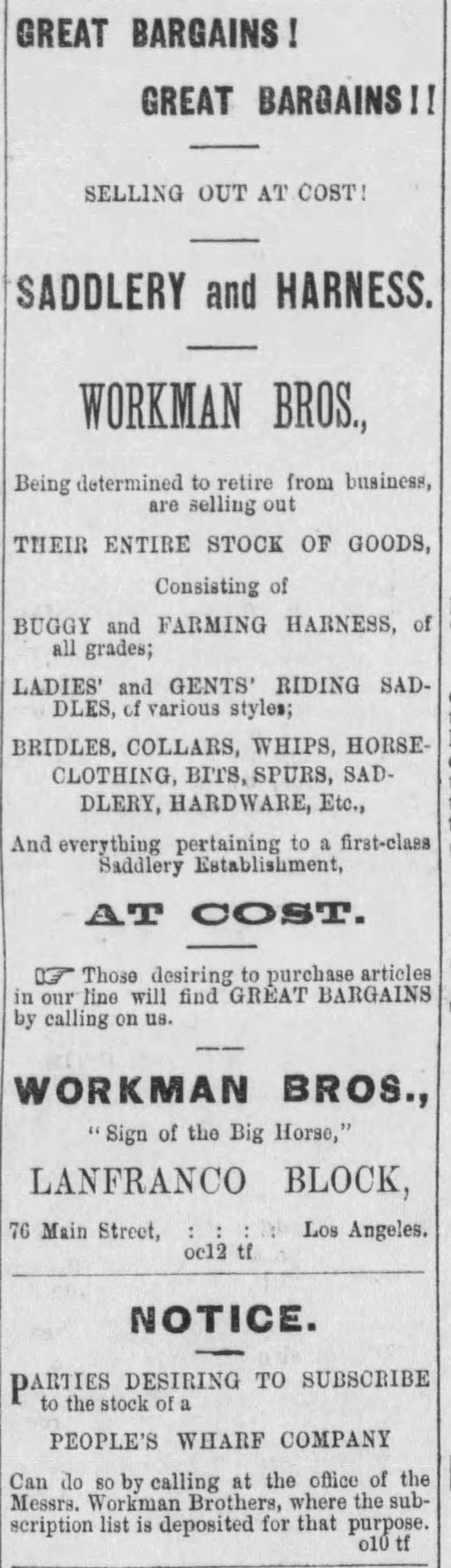 The_Evening_Express_Fri__Oct_12__1877_