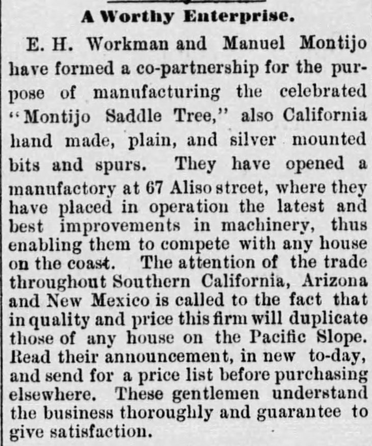 The_Los_Angeles_Times_Sat__Mar_25__1882_