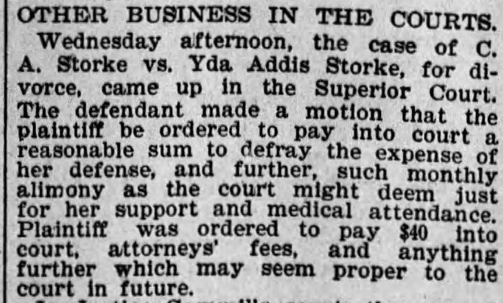 Yda atty fees The_Los_Angeles_Times_Fri__Jan_26__1894_