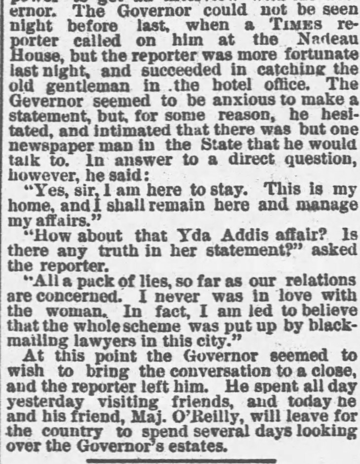 Yda Downey interview detail The_Los_Angeles_Times_Wed__Apr_25__1888_