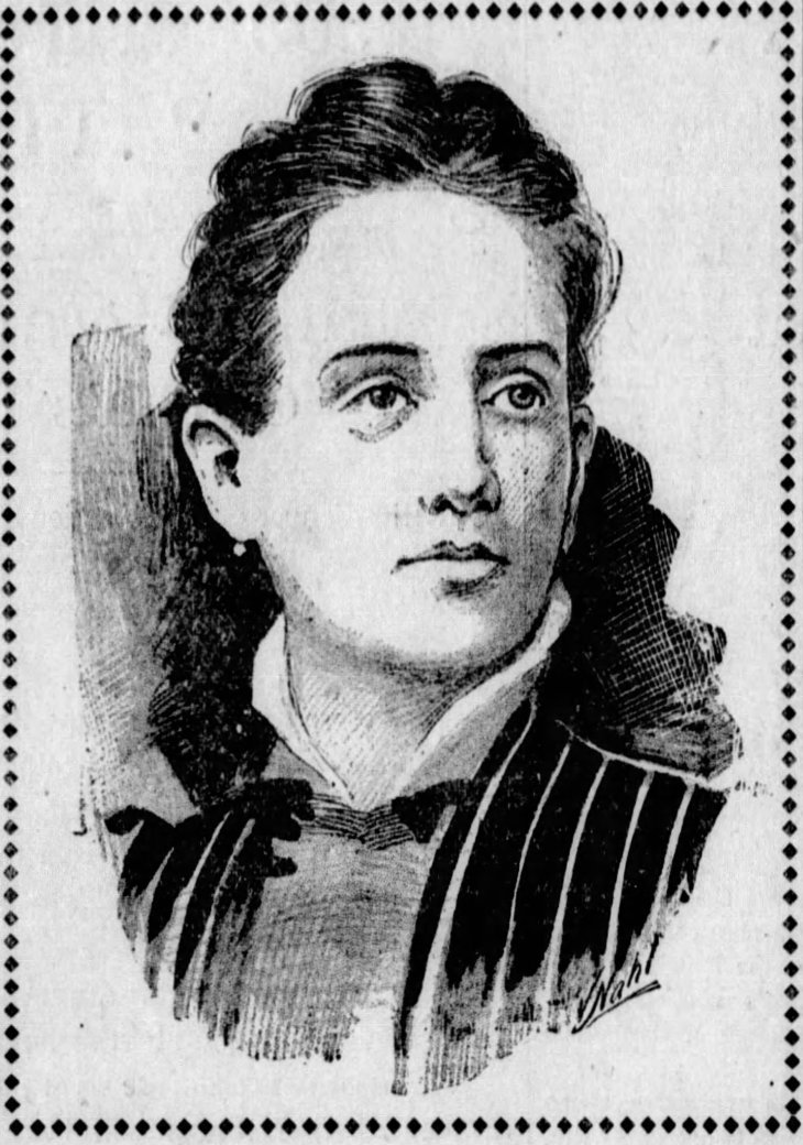 Yda image The_San_Francisco_Examiner_Mon__Feb_20__1899_