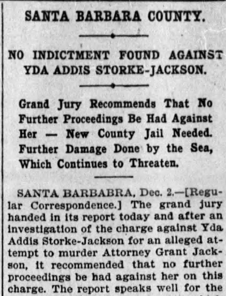 Yda no indictment The_Los_Angeles_Times_Sun__Dec_3__1899_