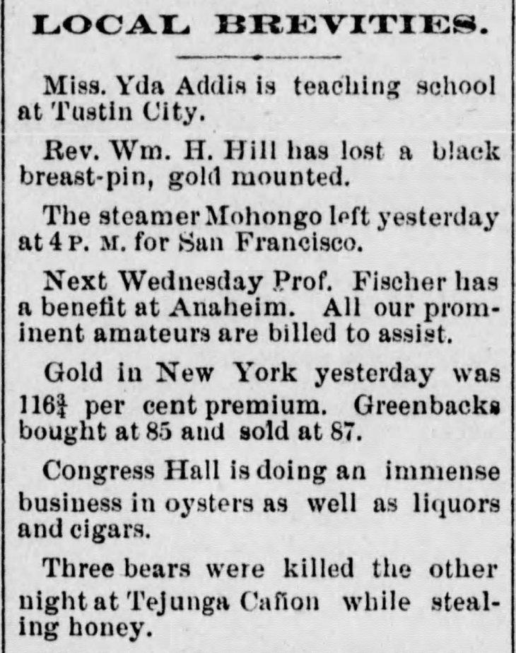 Yda teaching Tustin Los_Angeles_Herald_Fri__Sep_17__1875_
