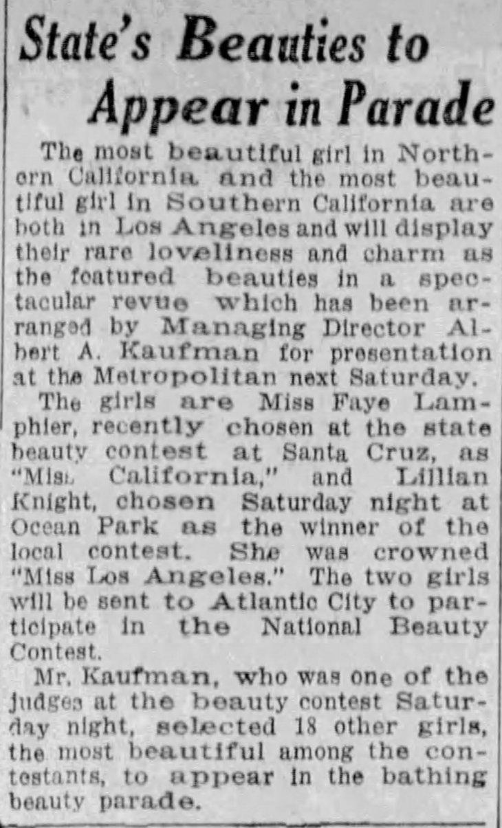 Los_Angeles_Evening_Express_Wed__Jul_23__1924_
