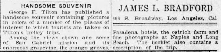 Los_Angeles_Express_Thu__May_7__1908_