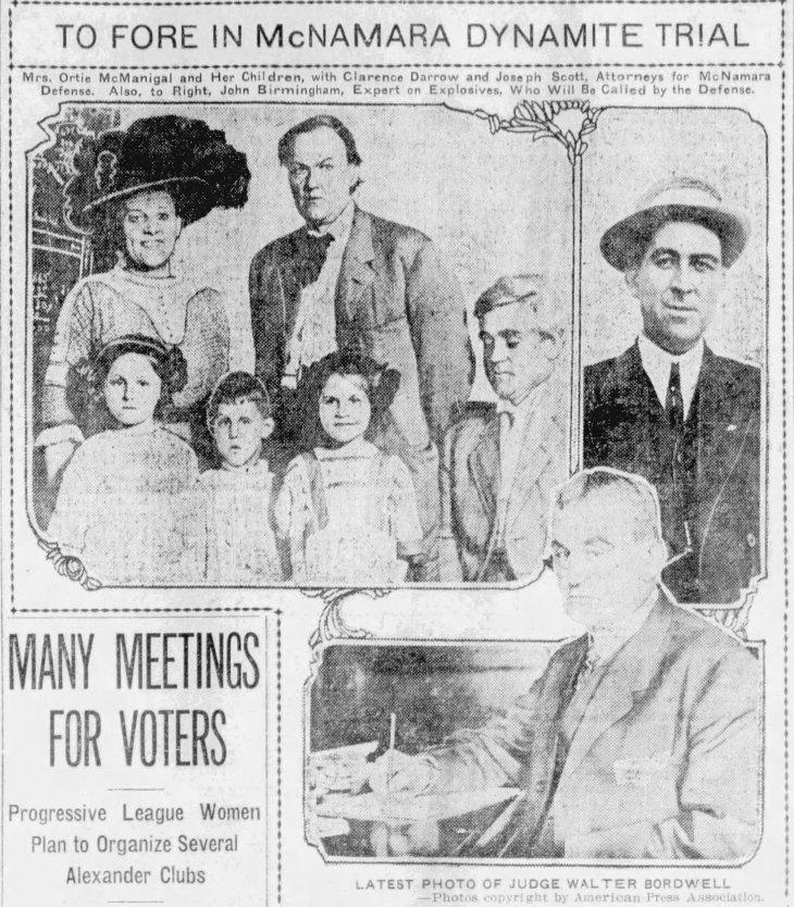 Los_Angeles_Express_Wed__Nov_15__1911_