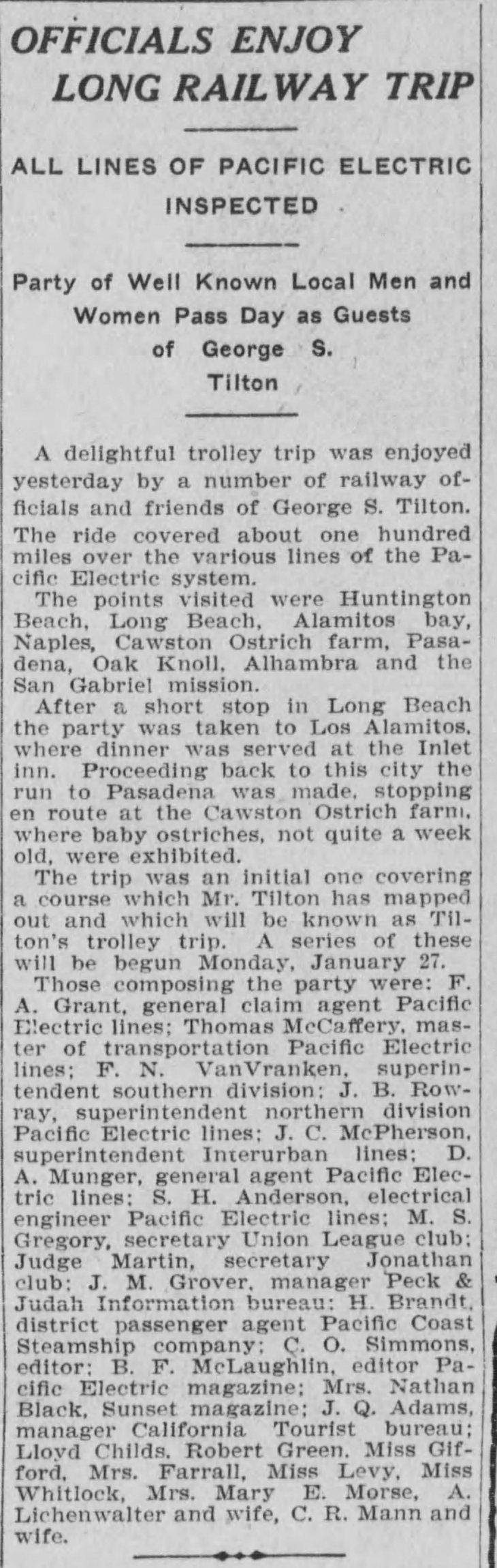 Los_Angeles_Herald_Sat__Jan_25__1908_