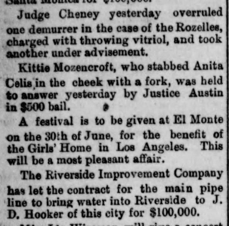 Los_Angeles_Herald_Sat__Jun_18__1887_