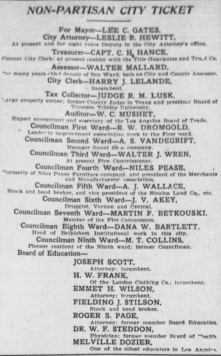Los_Angeles_Herald_Thu__Nov_8__1906_
