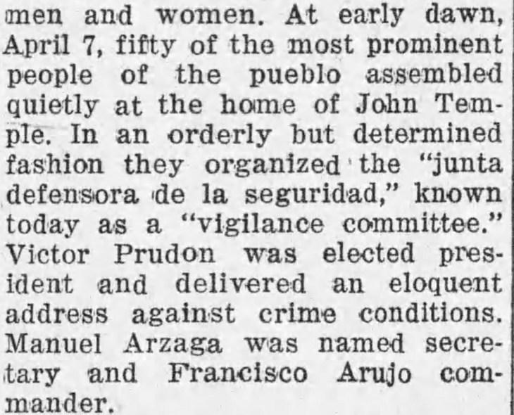San_Pedro_News_Pilot_Fri__Sep_21__1928_.jpg detail