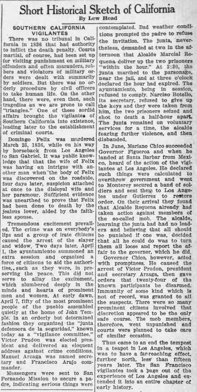 San_Pedro_News_Pilot_Fri__Sep_21__1928_