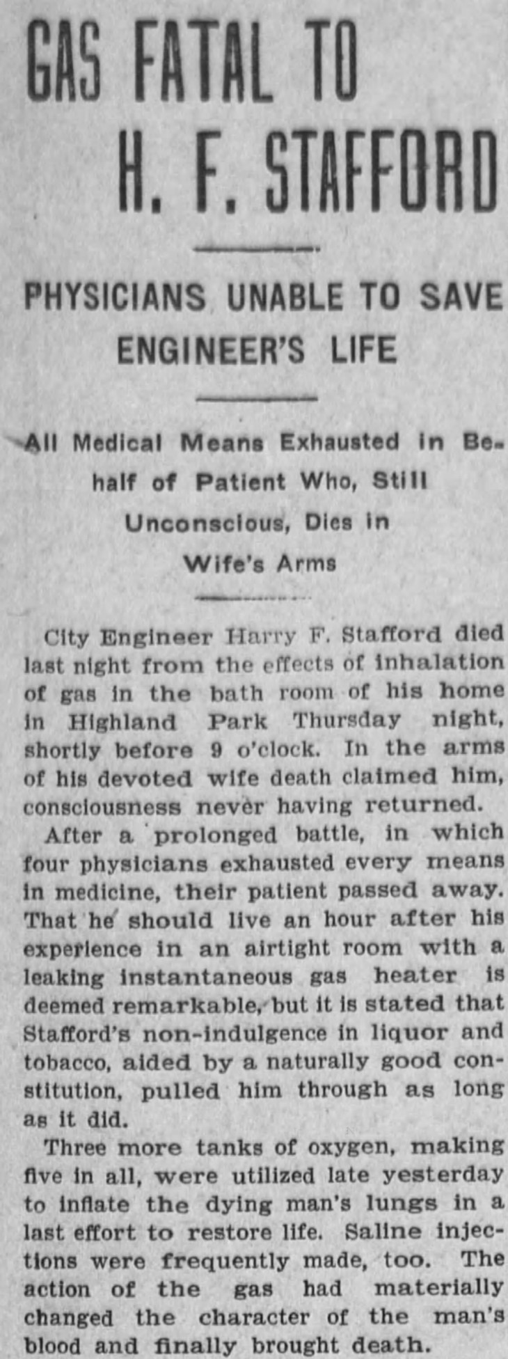 Stafford dies Los_Angeles_Herald_Sat__Aug_4__1906_