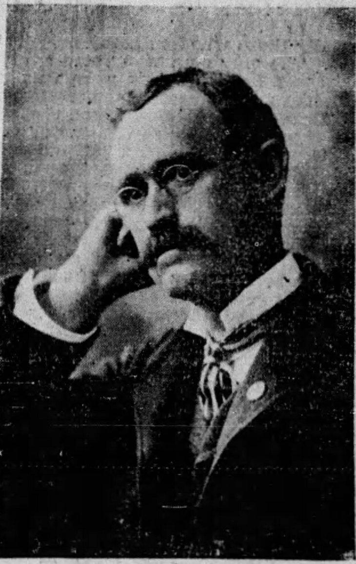 Stafford portrait The_Los_Angeles_Times_Sun__Dec_2__1900_
