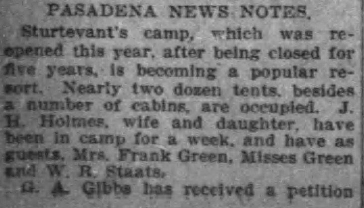 Sturtevant reopening The_Los_Angeles_Times_Sun__Jun_21__1908_