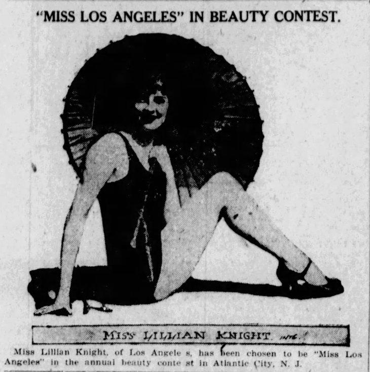 The_Bulletin_Sun__Aug_3__1924_