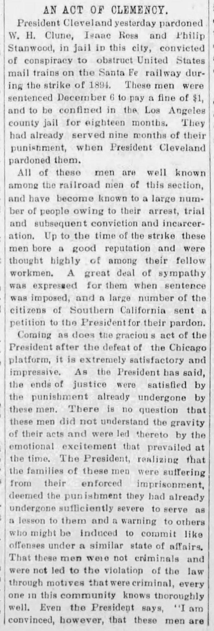 The_Evening_Express_Tue__Nov_10__1896_