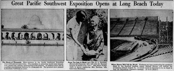 The_Los_Angeles_Times_Fri__Jul_27__1928_