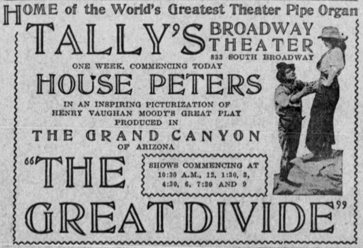 The_Los_Angeles_Times_Mon__Jan_10__1916_