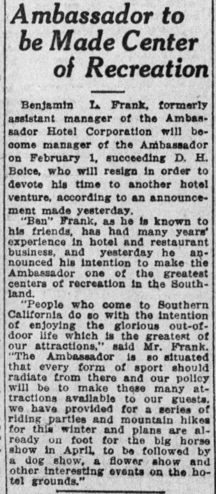 The_Los_Angeles_Times_Mon__Jan_22__1923_