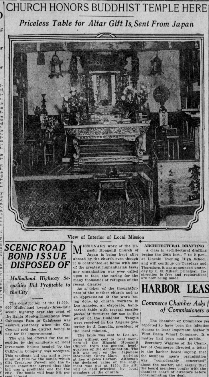 The_Los_Angeles_Times_Sat__Nov_17__1923_