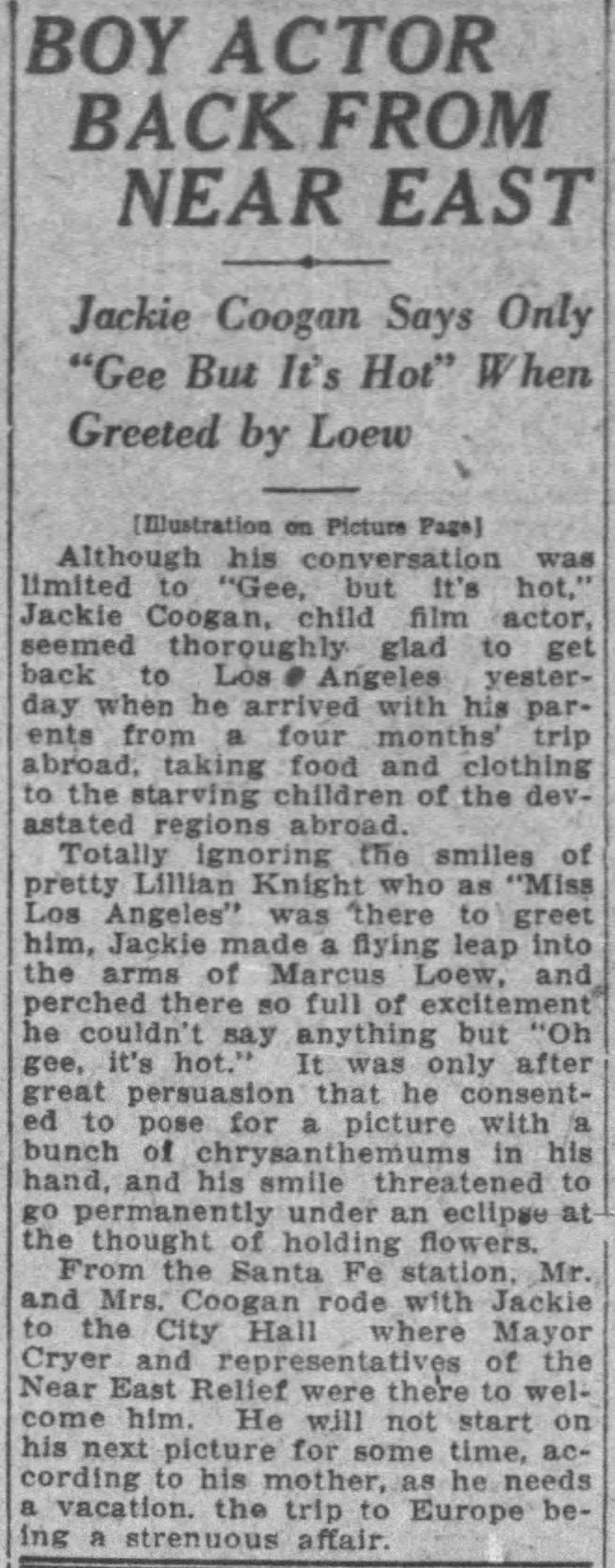 The_Los_Angeles_Times_Sat__Nov_22__1924_ (1)