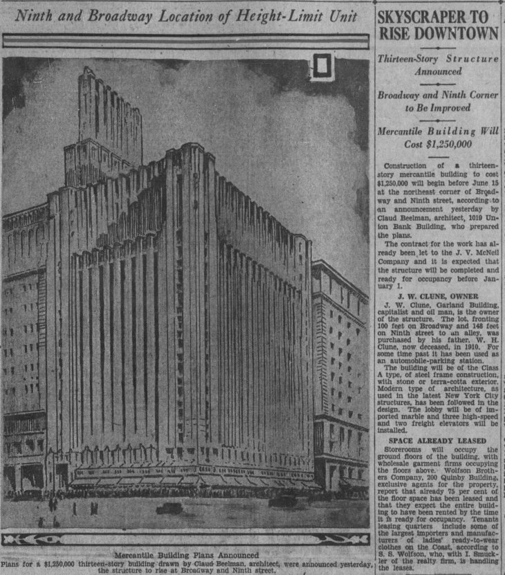 The_Los_Angeles_Times_Sun__Apr_21__1929_ (2)