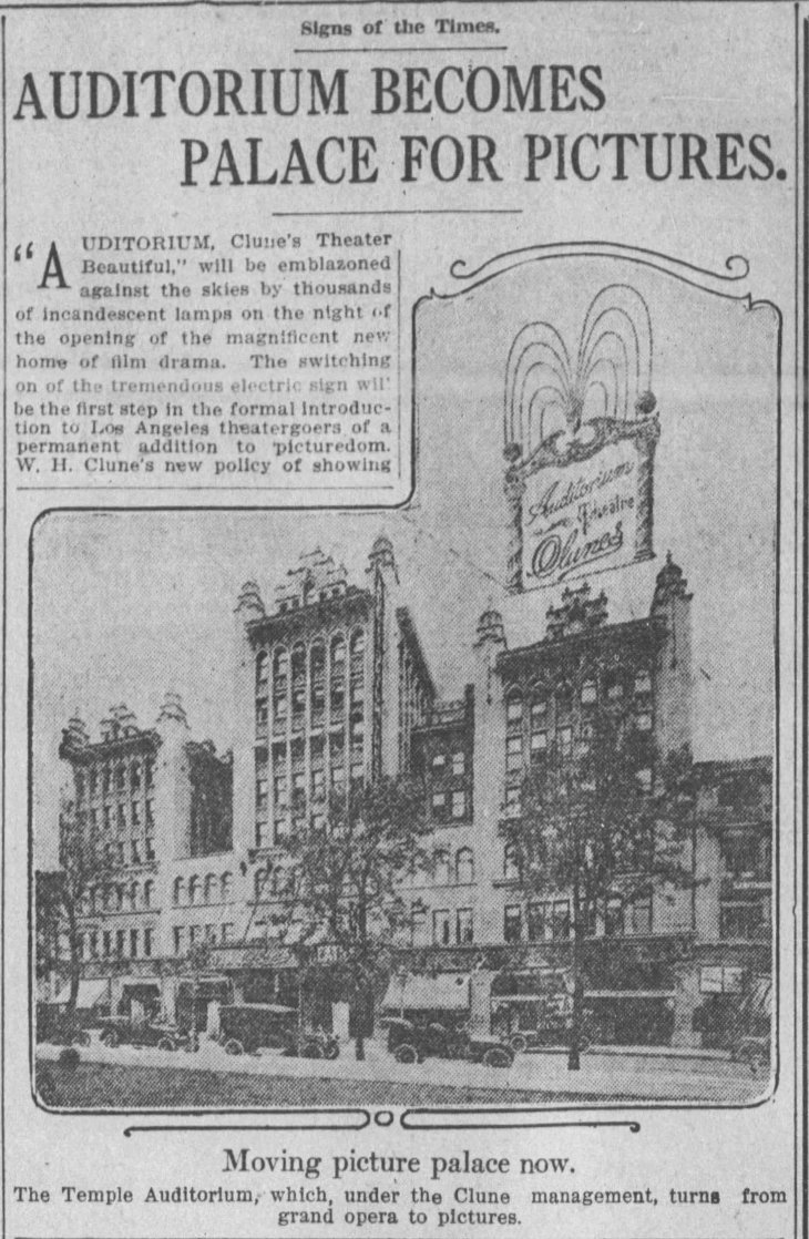 The_Los_Angeles_Times_Sun__Apr_26__1914_