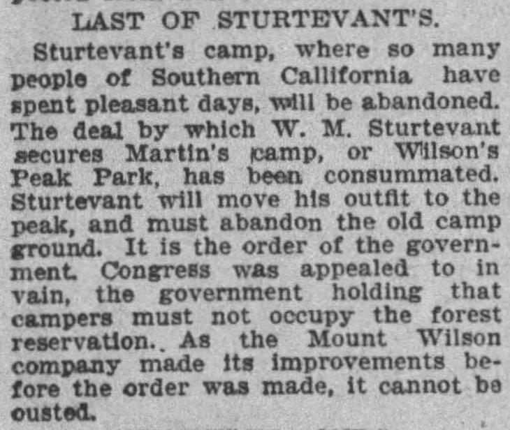 The_Los_Angeles_Times_Thu__Dec_12__1901_