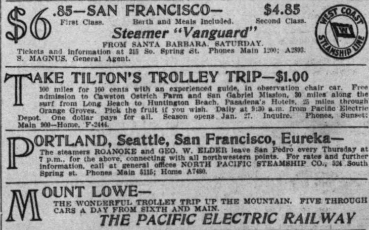 The_Los_Angeles_Times_Thu__Jan_23__1908_