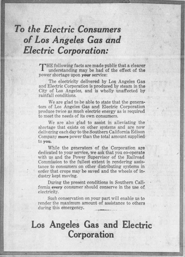 The_Los_Angeles_Times_Thu__Jul_3__1924_