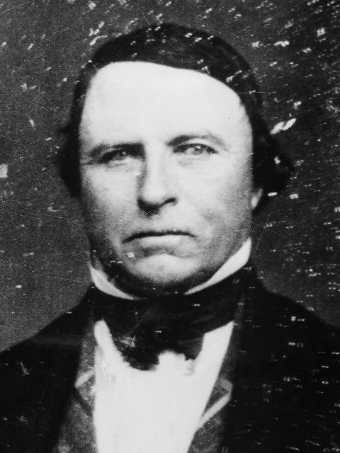 Workman 1851-4