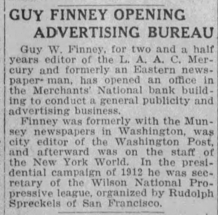 Evening_Express_Sat__Aug_4__1917_